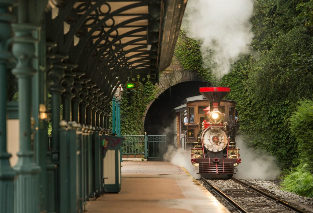 Happy_Train_Part_4_(3)