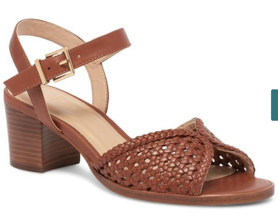 sandales raya db